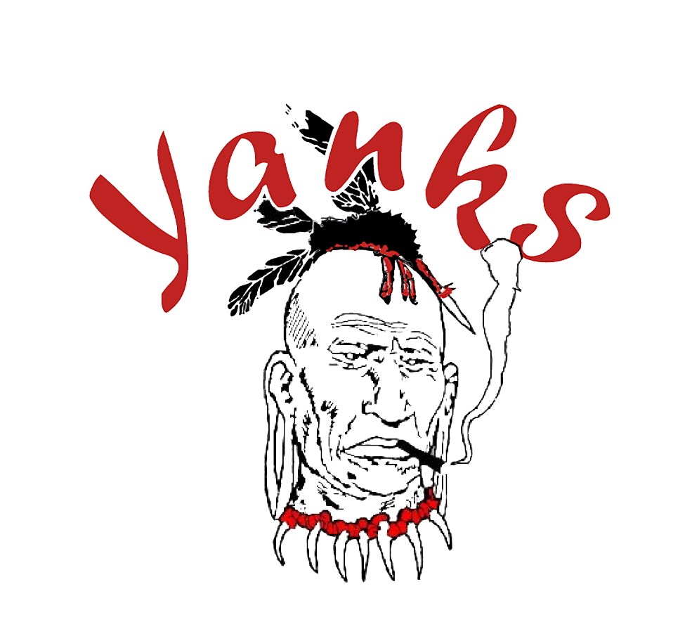 yanks-LOGO-transparent-02